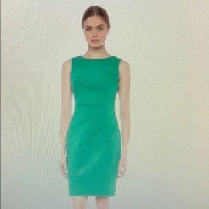 Calvin Klein dress starburst dress size 12
